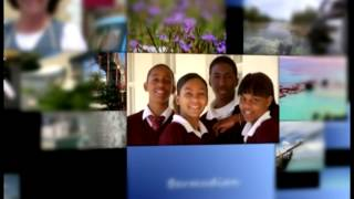Proud to be Bermudian (Official Video)