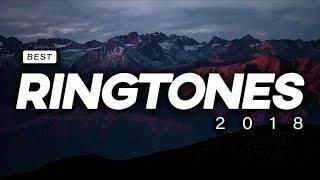 Top 10 ringtone 2018 [Download link]🎵🎵🔊🔊