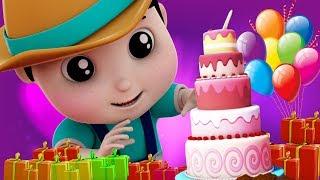 Download selamat ulang tahun lagu | Indonesia anak-anak lagu | sajak untuk anak-anak | Happy Birthday Song