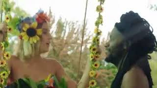 Winky D New Release 2019 - Adam na Eve - Latest Video