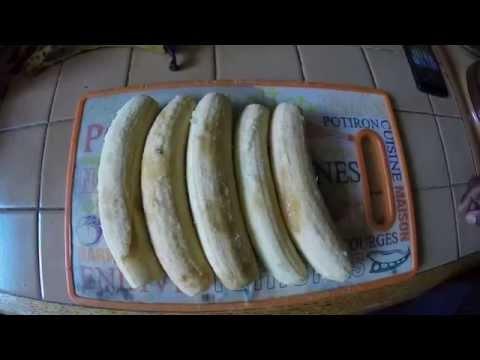 recette-poulet-dg-pour-www-cookandtchop-com