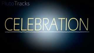 "*POSITIVE HIPHOP/RAP INSTRUMENTAL* ""CELEBRATION"""