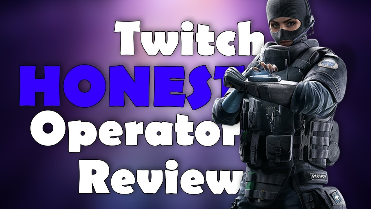 27 Best Twitch Alternatives | Reviews | Pros & Cons