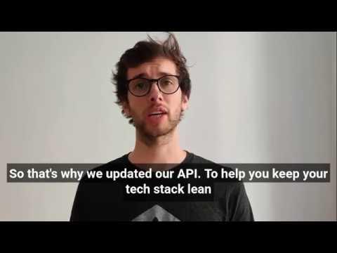 How To Use Talkpush's New API