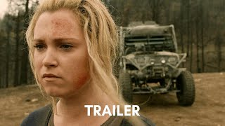 The 100 | Trailer Saison 5 | VOSTFR