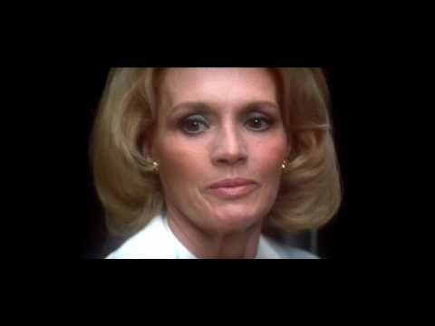 Dressed to Kill (Brian De Palma, 1980)  Transition
