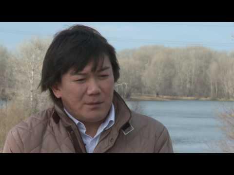 05 nash kazakhstan UST KAMAN 1080p MASTER