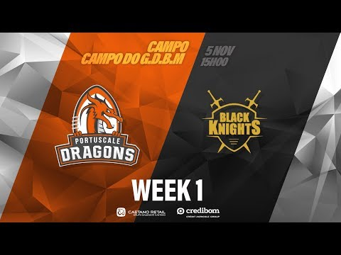Dragons TV Live Stream