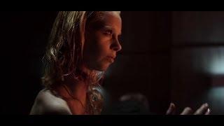 Кадавр — Русский трейлер (2019) (Ужастик)
