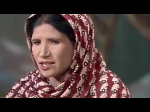 Pasht Song By Zarsanga, Khalak Pa Tigo Banday wali Saranai Da Kana Rasha Ma Zoi de