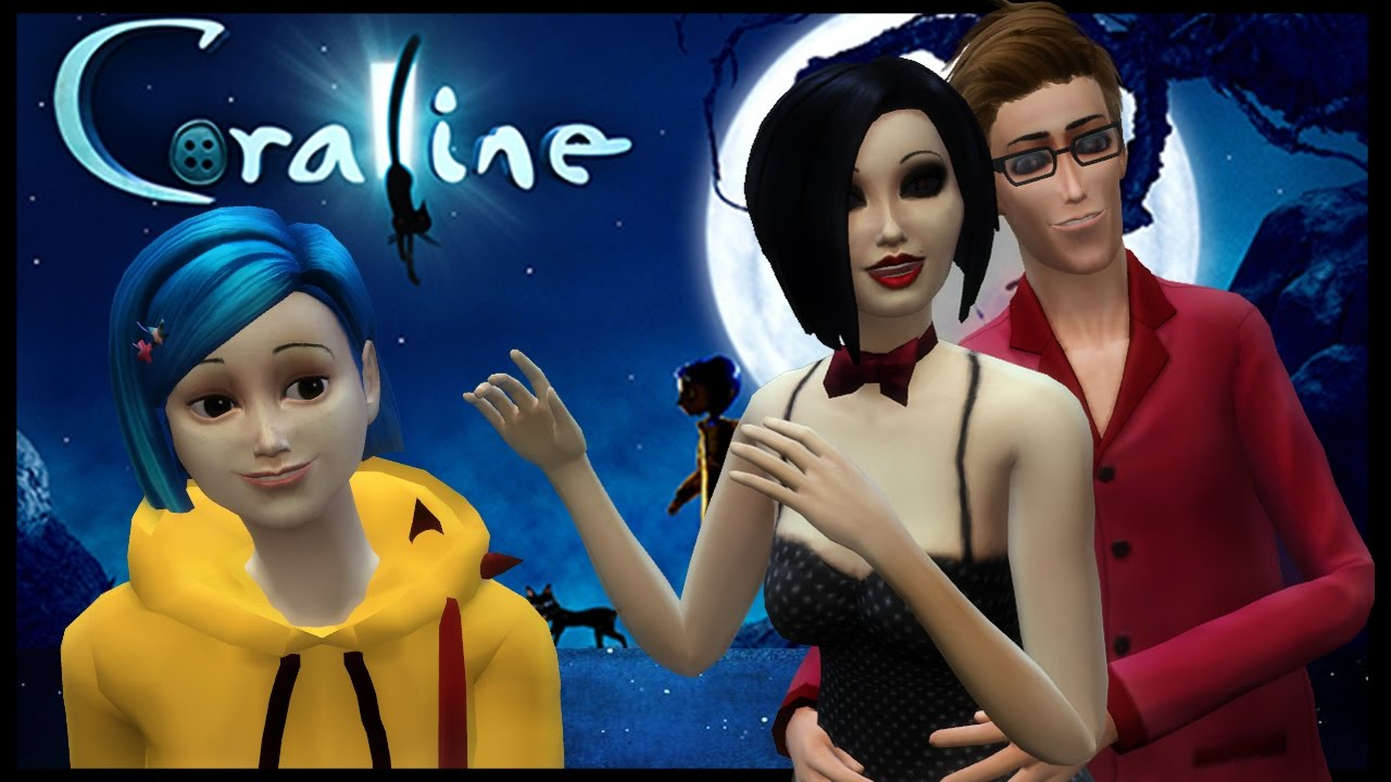 Image Result For Coraline Free Movie Download