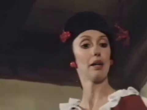Popeye 1980 [Español]