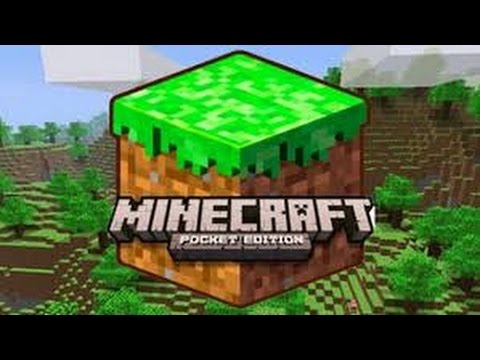 Minecraft PE 0.13.0 Free Download For Free ! (Android) LINK IN DESCRIPTION