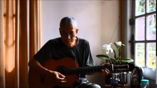 Bọn Lái Buôn Ở Khắp Nơi - Nhạc và lời : Nguyễn Đức Quang