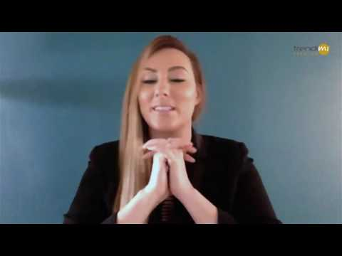 Q&A with Stefani Carol - Makeup Artist