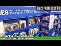 Black Friday: Best Buy
