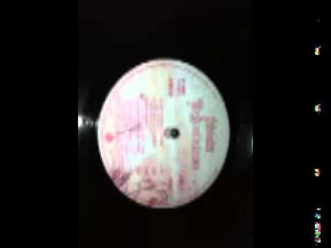 Klaatu - Magentalane - Full Vinyl Album