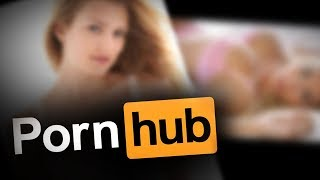 Why New UK Porn Law Won't Protect Children | Jack Buckby
