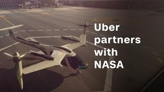 uber-collaborates-with-nasa-to-develop-flying-taxis