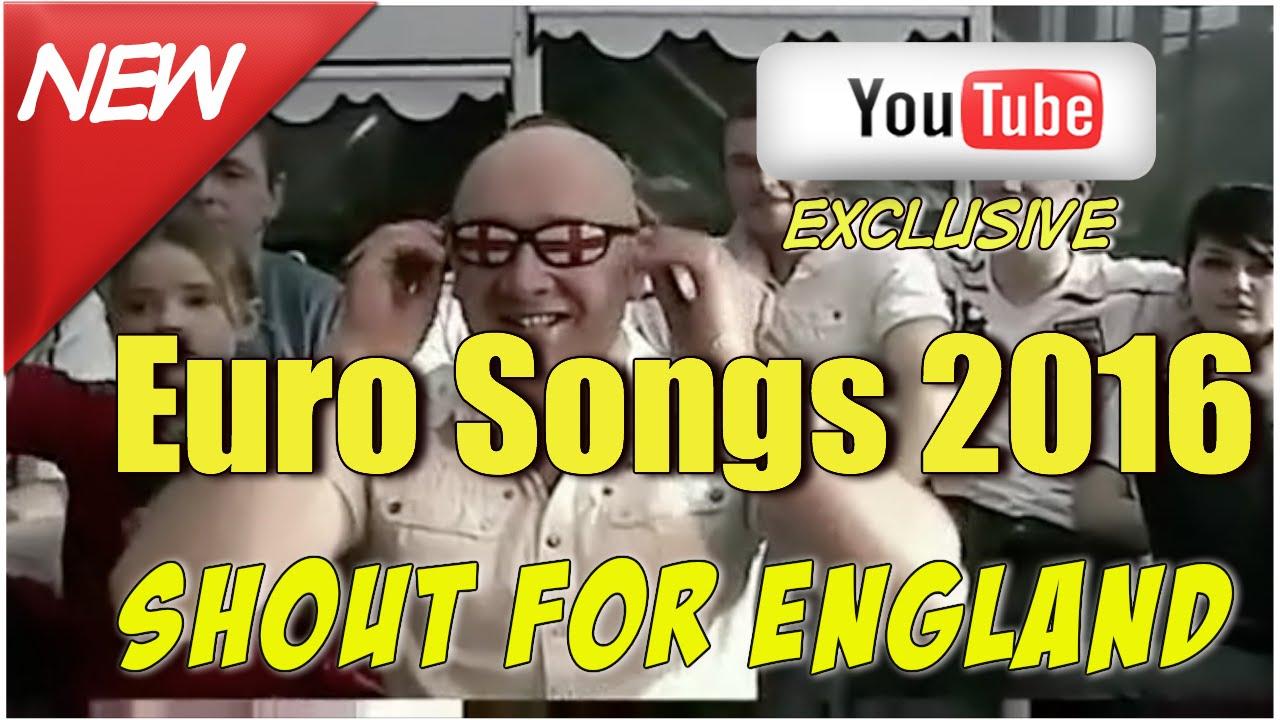 Euro Hits Youtube
