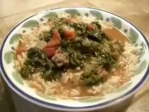 romazava-recipe---cuisine-of-madagascar