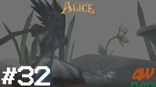 American McGee's Alice | Let's Play - Part 32: The End