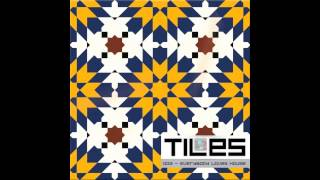 Arnaldo Miranda - Everybody Loves House (Christian Hawk Remix) [Tiles] (TLS003)