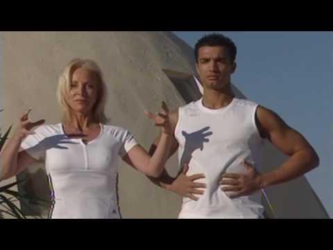 La Méthode Pilates : Initiation (exercices sport)