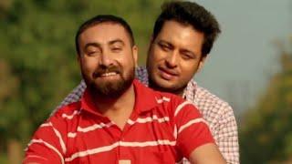 RUPINDER GANDHI 3 Most Popular Punjabi Movie 2020 | Latest Punjabi Movie 2020