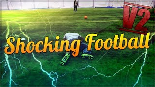 Shocking Football V2
