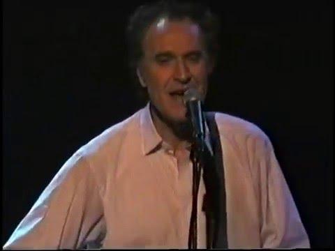 Ray Davies - (TLA) Philadelphia,Pa 10.27.01 (Part 2)