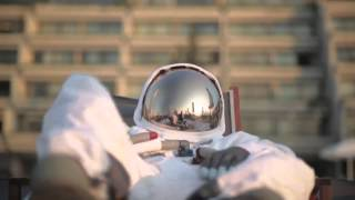AXE Apollo Top 5 Spacemen - ΜΕΓΑΛΟΣ ΤΕΛΙΚΟΣ