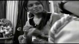 Nirbhaya's Brave Battle For Life | 16 Dec 2012 |  Tribute | Apostles Of CHRIST