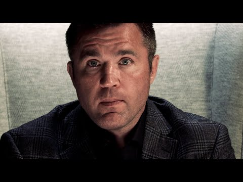 """Chael Sonnen's Scary Story: The Tale of """"The Killer""""   PFL Playoffs Pre Fight"""