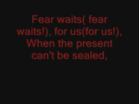 System of a Down - Pictures Lyrics