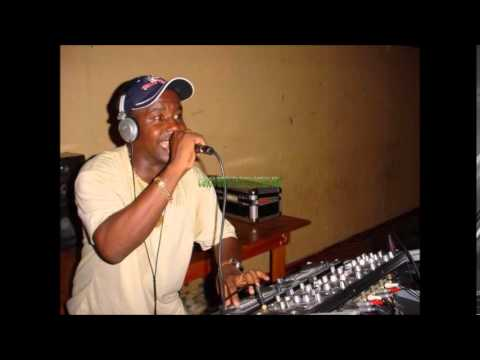 ST. LUCIAN BOSS MIX MASTER DJ CLEUS - DANCEHALL MIXTAPE 2015