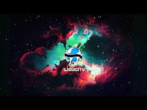 Blue Marble - Sanity (ft. Josh Roa)