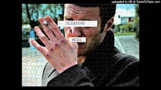 Suede Head - Sleaford Mods