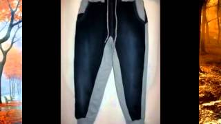 Спортивная одежда. Спортивная одежда для детей.(, 2013-11-17T10:11:40.000Z)