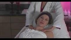 Sarasota Aesthetic Services - Facial - Abrams Dermatology