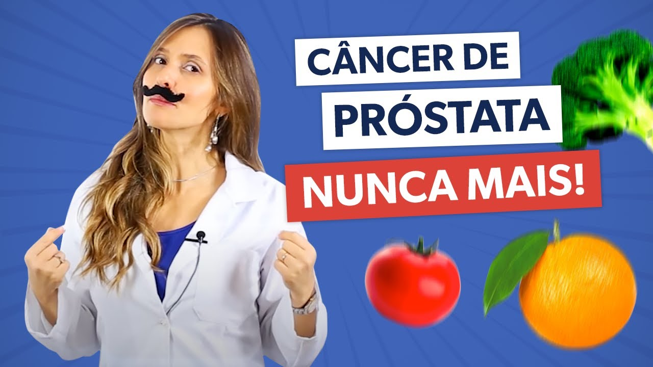 cancer de prostata postoperatorio