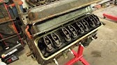 66 Chevy C-10-Power brake conversion - YouTube