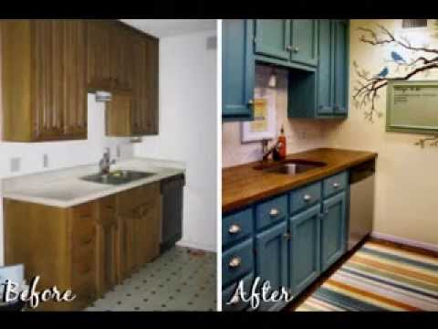 Diy rustic decor projects ideas youtube