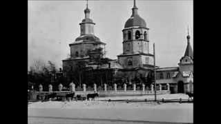 Белая Сибирь. 1919 год (полная версия)