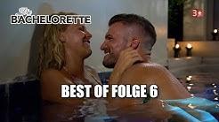 Die Bachelorette 2020: Best Of Folge 6