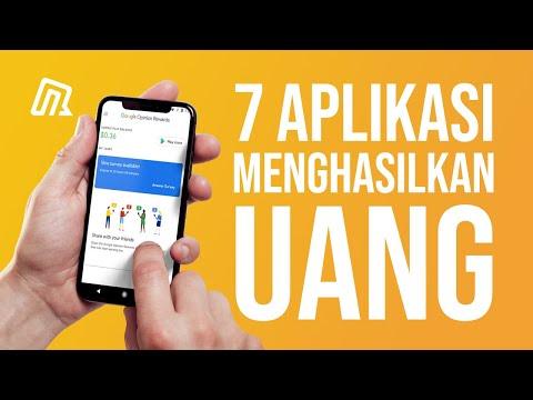 7-aplikasi-menghasilkan-uang-modal-smartphone-hp