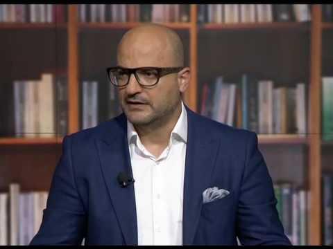 فيديو: برنامج لبناني يسخر من الحوثيين واحتفالهم بذكرى ثورة أوصلتهم إلى الشحت والتسول