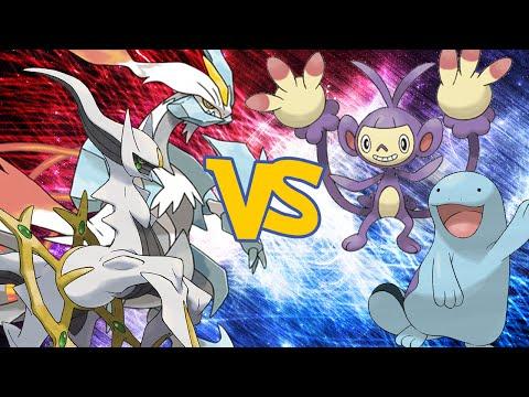 Pokémon RO Online 35