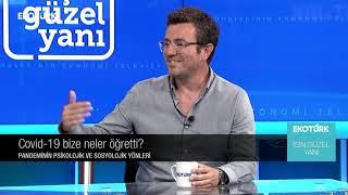 Alper Bilgili