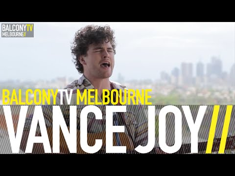 VANCE JOY - FROM AFAR